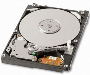 Toshiba discos duros