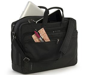 maletin ipad tucano work out bag