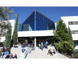 Universidad Europea de Madrid (UEM)