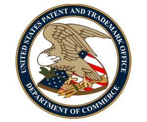 La Oficina de Patentes y Marcas de EE.UU. aprueba 13 nuevas patentes de Apple