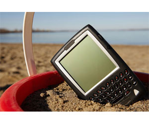 tablets smartphones ciberdelincuentes