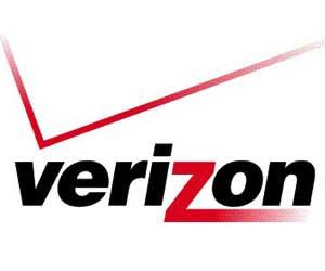 Verizon LTE