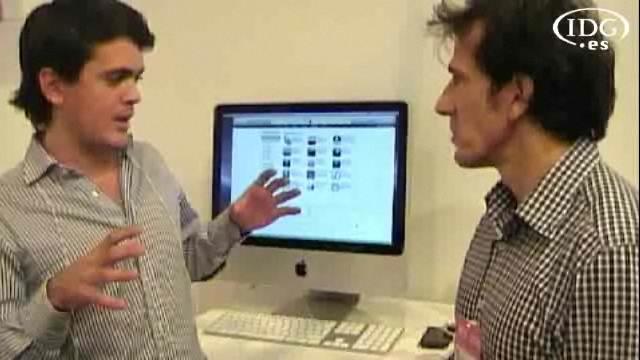 Entrevista: Mobivery, desarrollador de aplicaciones para el iPhone