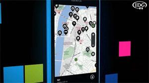 Así son las aplicaciones extra de los Nokia Lumia