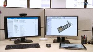 Intel vPro se alía con las tecnologías inalámbricas