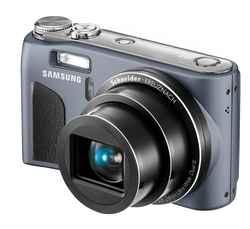 Camara Samsung W500