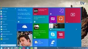 Windows 10: Todas sus novedades