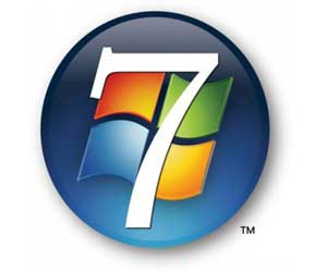 Windows 7 SP1 primer parche