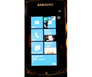 Android Windows Phone lideraran mercado 2015 gartner