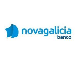 CaixaGalicia CaixaNova NovaGalicia Banco