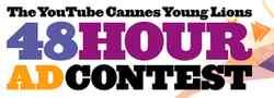 Concurso YouTube