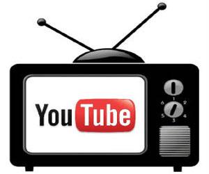 Youtube clasificacion vídeos