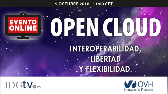 webinar open cloud 1