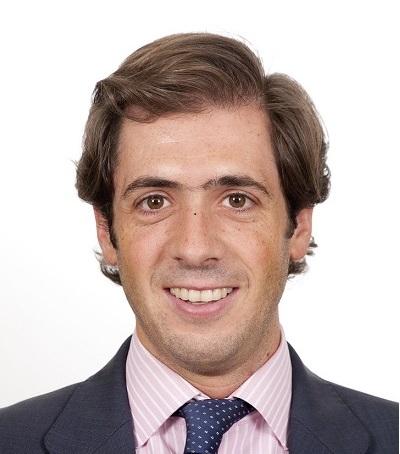 Mariano Jaquotot