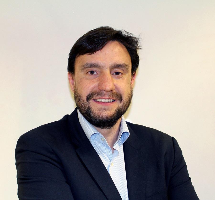 José Carlos Baquero