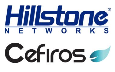 HillStone | Cefiros