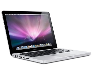 Apple potencia los MacBook Pro para la llegada de OS X Yosemite