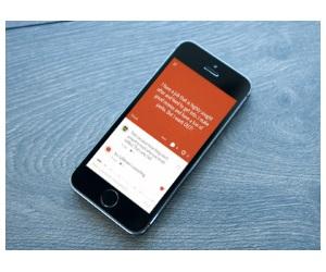Siri facilita informaci�n a desconocidos