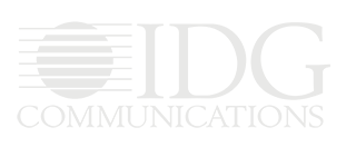 IDG Communications SAU