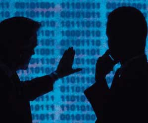 Stuxnet podría haber afectado al programa nuclear iraní