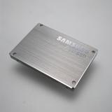 Las unidades SSD podrían hacerse un hueco en el centro de datos
