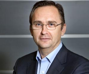 Victor Garcia Microsoft