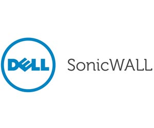 Dell SonicWALL Race to Replace