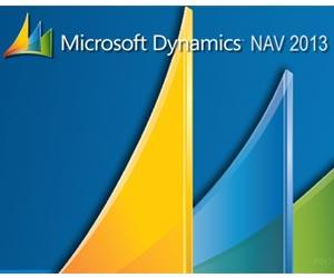 Microsoft Dynamics NAV 2013 PYMES