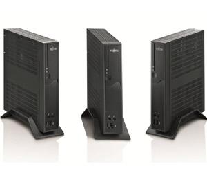 Fujitsu Futro S900 Dual Core thin client