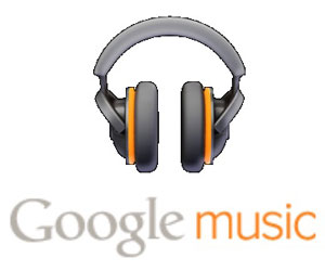 google music streaming