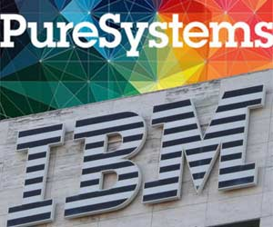 IBM Pure Systems