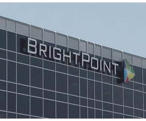 Ingram Micro BrightPoint movilidad