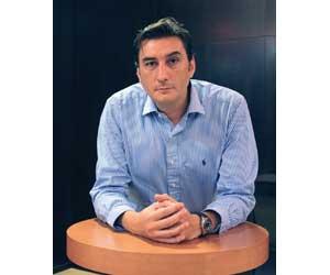 José María Pozuelo