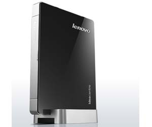 lenovo IdeaCentre Q190 all-in-one C-Series