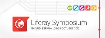 Liferay Symposium open source