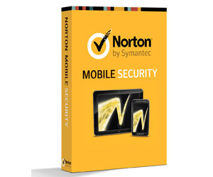 norton mobile security moviles iOS