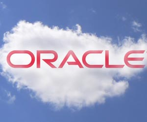 Oracle cloud Openworld