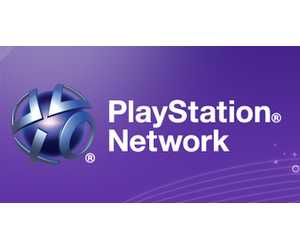 robo de datos en PlayStation Network
