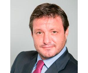 Ramsés Gallego, Dell Software