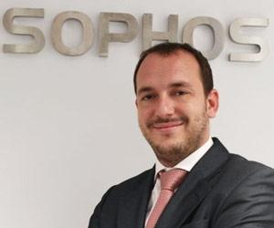 Sophos complete security seguridad