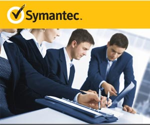 Symantec partners PYMES especializacion