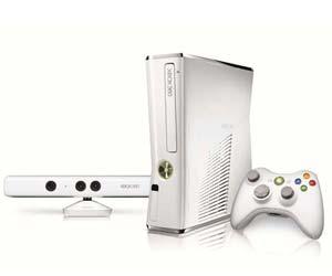 Gamestop XBox 360