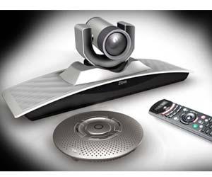 GTI ZTE videoconferencia comunicaciones