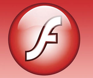 Flash Player vulnerabilidad de día cero