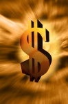 Los CISO deben demostrar que la seguridad ayuda a la rentabilidad de la empresa