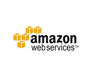 amazon web services cloud computing españa