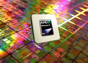 AMD invierte en Nuvixa