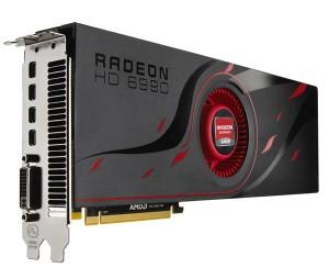Activa 2mil AMD Radeon tarjeta grafica