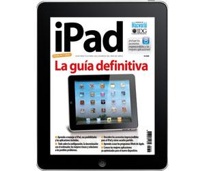Guia Definitiva del iPad