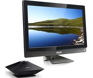Asus ET2700 PC todo en uno